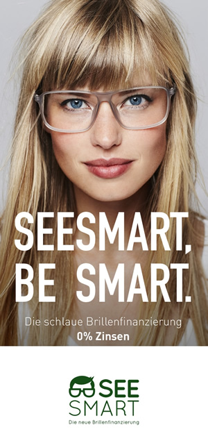 SeeSmart-Flyer einsehbar.com