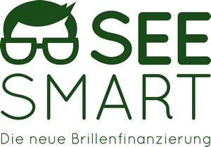 SeeSmart-Logo einsehbar.com
